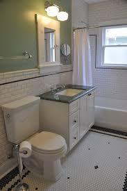 craftsman style bathroom ideas style bathrooms bathroom craftsman with bathroom ideas arts crafts