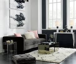 mirror tables for living room 20 modular coffee table ideas interior design blogs