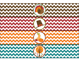 thanksgiving printables free thanksgiving printables let the awesomeness begin u2026