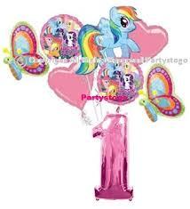 my pony balloons cheap pony balloons find pony balloons deals on line at alibaba