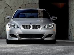 bmw m5 modified 2010 bmw m5 conceptcarz com