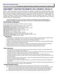 Resume Australia Template Download Carpenter Resume Objective Haadyaooverbayresort Com