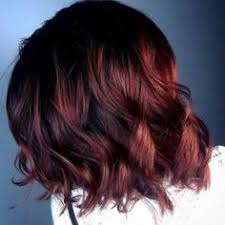 gorgeous fall hair color brunettes ideas 40 hair coloring