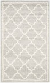 Light Gray Area Rug Beautiful U0026 Affordable Farmhouse Style Area Rugs