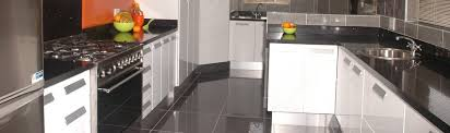 Kitchen Designs Pretoria Kitchen Designs Randburg Kitchen Designs Sandton Kitchen Designs