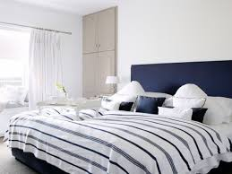 awesome navy blue and white bedroom ideas 90 in with navy blue and