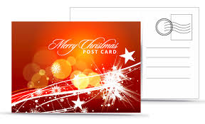 postkarten designen postkarten gestalten individuelle grüße versenden printcarrier