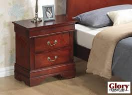 Cherry Wood Nightstands Cherry Wood Nightstands Compact Mattress Toppers Coat Racks 1st 19