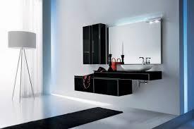bathroom vanity design contemporary bathroom vanity design that will make you