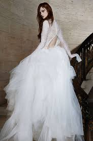 bridal collections best of the 2015 bridal collections after miami