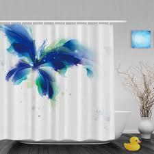 paint colors bathroom promotion shop for promotional paint colors