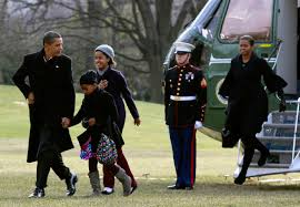 Obama Hawaii by Obamanomics Pearlsofprofundity