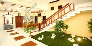 traditional kerala home interiors arkitecture studio architects interior designers calicut kerala