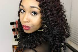 types of crochet hair 52 best crochet braids hair styles with images beautified designs