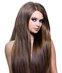 real hair extensions gorgeous clip in hair extensions real remy human hair
