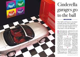 dura manufacturing duramanufacture twitter why the elite clamour for designer garage interiors from dura garages luxurious magazine reports