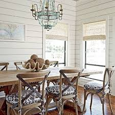 coastal dining room sets best 25 coastal dining rooms ideas on coastal light