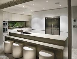 rich pure white kitchen ideas kitchens pure white and island bench