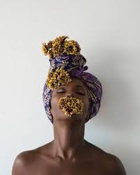 pin by constance smith on black beauty pinterest afro art