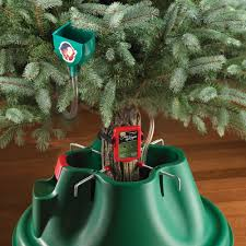 charming images of various christmas tree watering funnel for your
