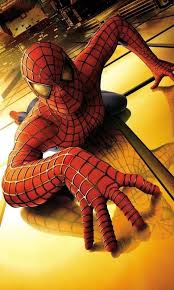 hd spiderman wallpapers for iphone i hd wallpapers pinterest