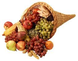 thanksgiving food gift baskets thanksgiving gift ideas 7thriv