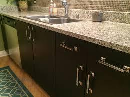 Java Gel Stain Cabinets Gel Staining Kitchen Cabinets Hometalk