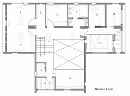 t shaped farmhouse floor plans t shaped house floor plans lovely t shaped farmhouse floor plans