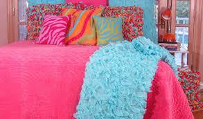 green bedding for girls bedding set pink bedding for girls organization girls pastel