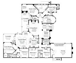 home floor plans 3500 square feet 3500 square foot house sq ft house plans two stories luxury 3