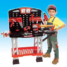 sears canada deals save 40 off my first craftsman workbench