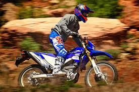 motocross street bike the best dual sport motorcycles pictures specs performance