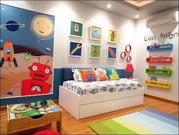 kinderzimmer streichen ideen 77 wand streichen ideen fürs kinderzimmer