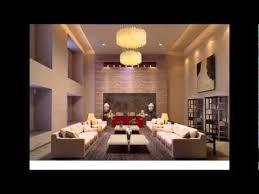Top 10 Interior Design Companies In Dubai Interior Design Companies Top 10 Interior Designers In France