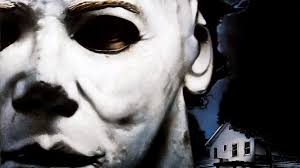 michael myers halloween mask download michael myers mask wallpaper gallery