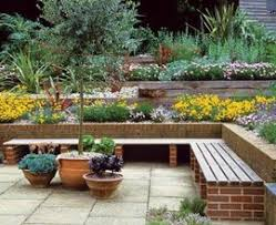 small front garden design ideas astounding planting for victorian
