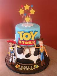 story birthday cake best 25 story clouds ideas on story room