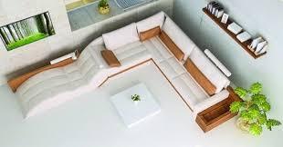 canapé confortable design 10 canapés design ou de style contemporain