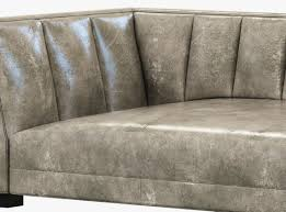 Martino Leather Sectional Sofa Frightening Snapshot Of Sofa Slipcovers Kitchener Delight Cheap