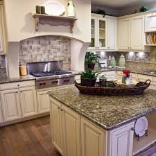 bianco antico granite with white cabinets take it for granite most popular granite colors from 2016