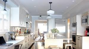 Closed Kitchen Virginia Interior Design Space Plan Semi Open Plans Within