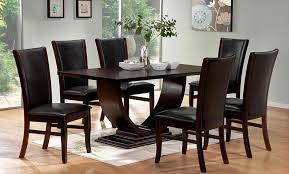 dining room stunning contemporary kitchen dinette sets
