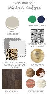 Designing Interiors 25 Best Boston Interiors Ideas On Pinterest Master Bathroom