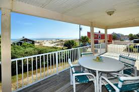 home decorators sale del mar surf view home for sale walk to beach and village of white