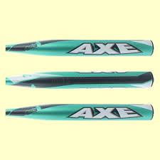 axe softball bat axe danielle lawrie 12 2 1 4 fastpitch softball bat l136b