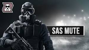 siege partner occasion mute rainbow six siege review steemit