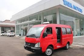 cara membuat tilan twitter menarik 8 best transportasi darat images on pinterest buses indonesia and