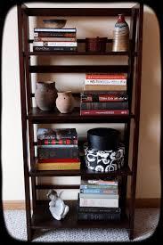 bookshelf organization ideas diy lady hacks bookshelf organization inspired by pinterest
