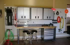 build your own kitchen cabinets free plans cabinet best garage shelf ideas design amazing garage cabinets