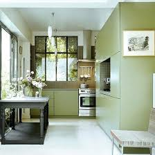 green and white kitchen ideas white and green kitchens white cabinets green kitchen